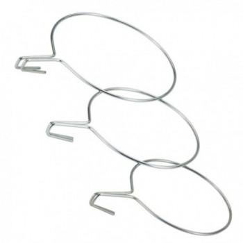 Extending Garden Lamp With...