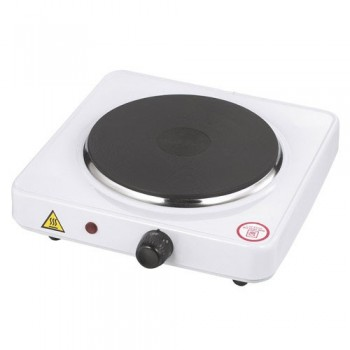 Electric Stove 1 Plate 1500w