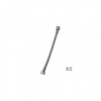 Brass Nozzle for Vulcano...