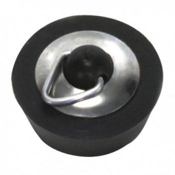 Photoluminescent Tape 1-9...