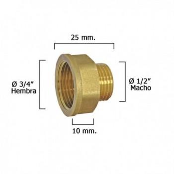 Aluminium Terrace Chair...