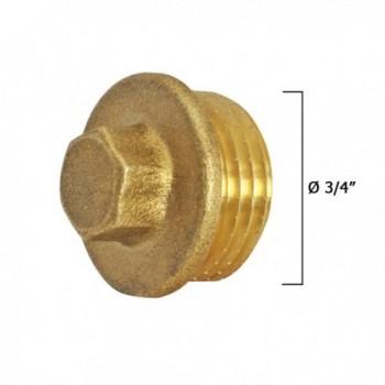 Baby Bath Paddling Pool...
