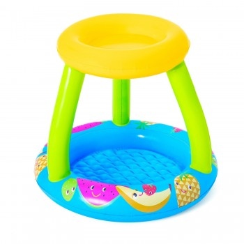 Children's pool with...