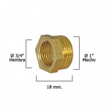 Tent 234x145x99cm Pop Up...