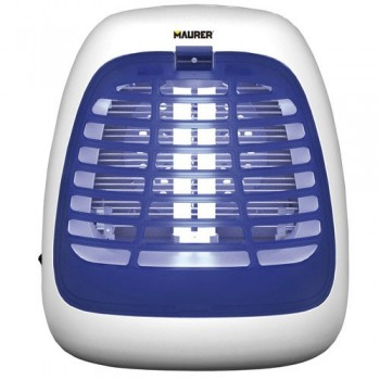 Insect Killer  7 W. With...
