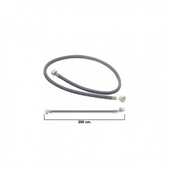 Bamboo torch 60 cm.