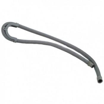 Bamboo Torch 120 cm.