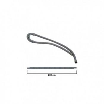 Bamboo Torch 150 cm.