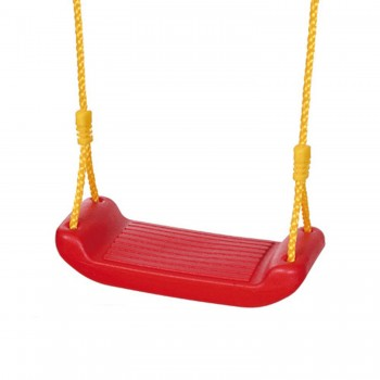 Garden Swing Seat with rope...