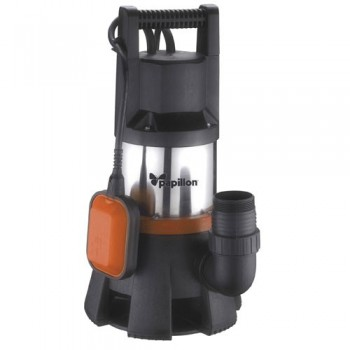 Submersible Water Pump 1300 W.