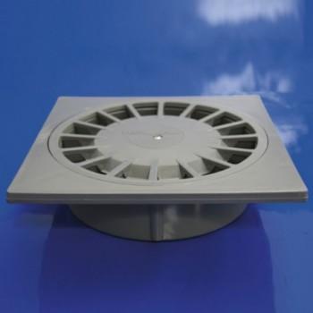 2 Litre Navy Blue Cooler Bag