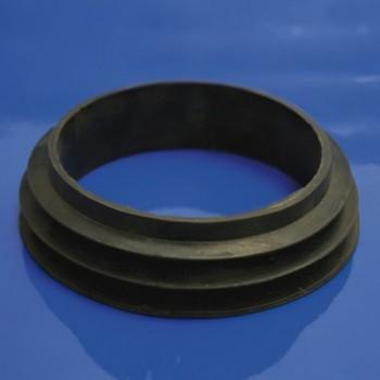 Papillon Petrol Aspirator...