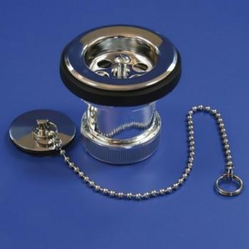 Rectangular Swimming Pool...