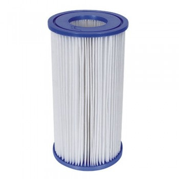 Filter For Purifier (III)...