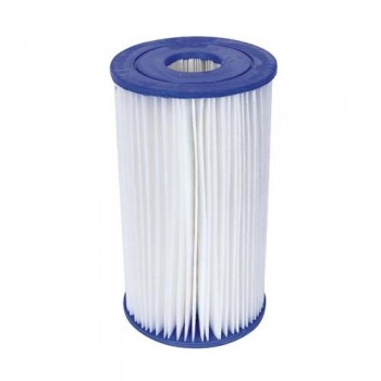 Filter For Purifier (IV)...