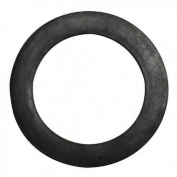 3 Person Tent 180x211x119 cm.
