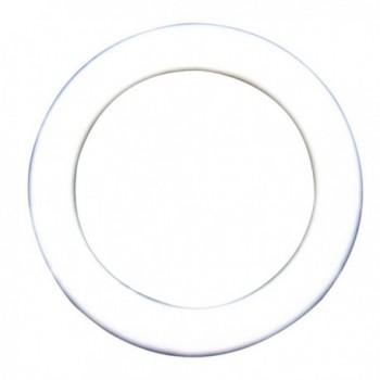 Inflatable Football...