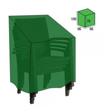 Stackable Chairs Cover...