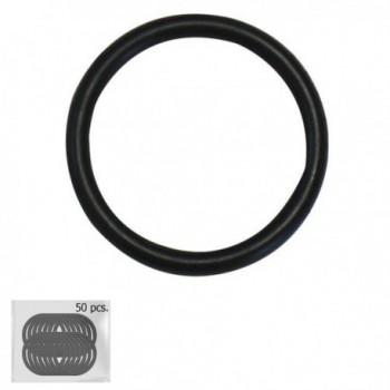 Armchair Cover 105x76x79 cm.