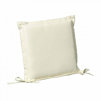 Cushion For Seat 43x43x5...