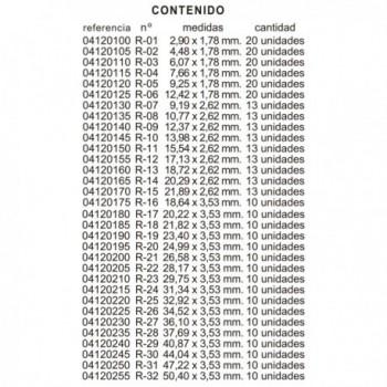 Cushion For Tall Armchair...