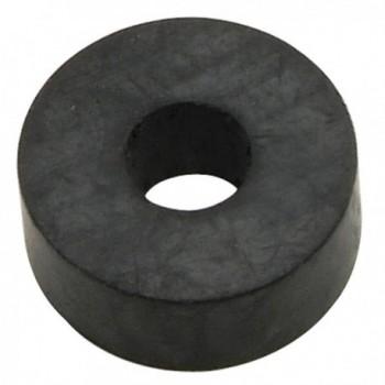 Cushion For Sunlounger...