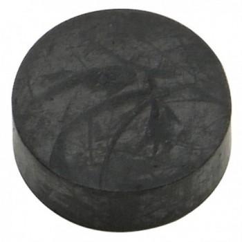 Cushion For Armchair...