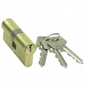 Fan heater  1000/2000w.