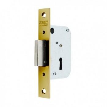 100 mm Black Glazed Stove...