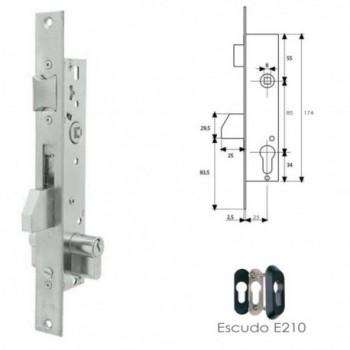 Shade Mesh 1.5 metres Green...