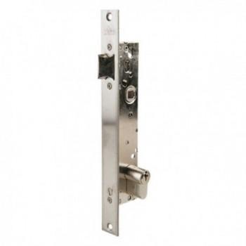 Shade Mesh 2.0 metres Green...