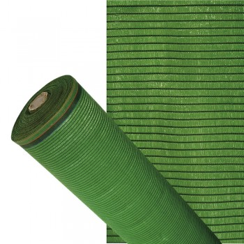 Shade Mesh 4.0 metres Green...