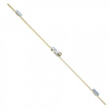 Velcro Adhesive Disc 150...