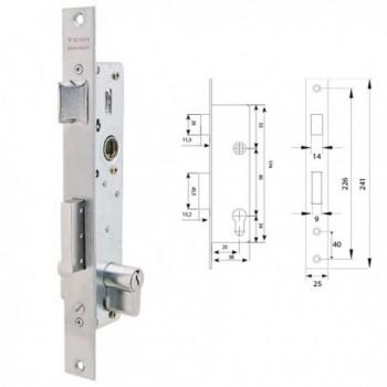 Maurer Flap Wheel 60 grit...