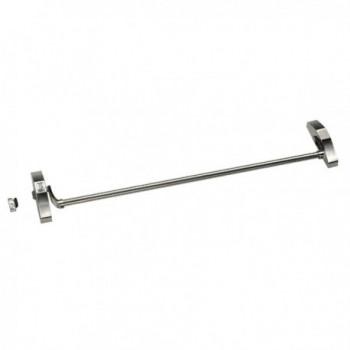 Maurer Flap Wheel 80 grit...