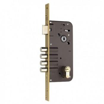 Two Colour Plastic Chain  6...