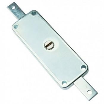 Two Colour Plastic Chain  8...