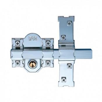 Anti-Adhesive Spray For...