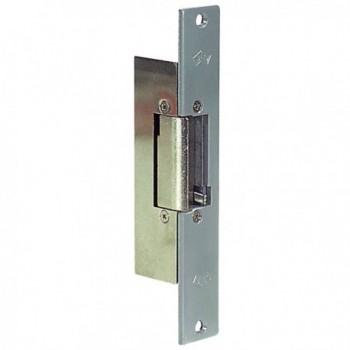 Steel Ball for Vulcano...