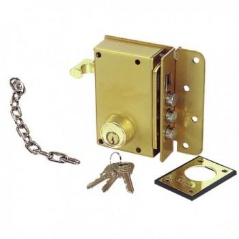 Compact Aluminium Tube...
