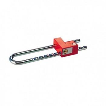 Laser Maurer Level With Tripod