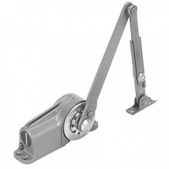 150x150 mm Bichromate Steel...