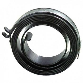 Aluminium Water Meter Door...