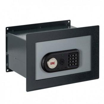 PVC T-86-V 20x20 110-90...