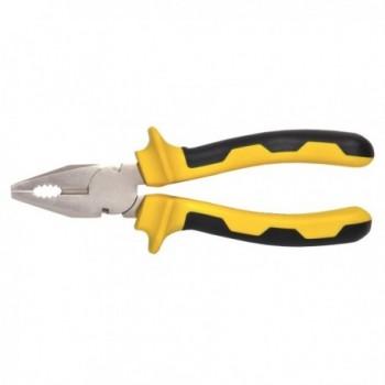 Yellow Maurer Professional...
