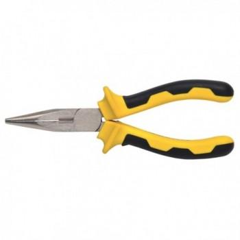Normal comb spatula 18 cm....