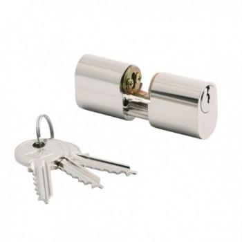 Solar Ultrasonic Repellent...