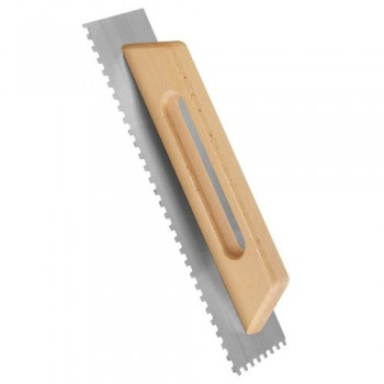 Large Professional Comb 480...