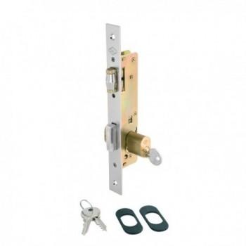 Tesa Lock 2000-hl/30