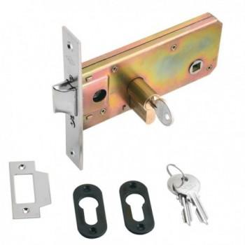 Tesa lock 2101-ae/50